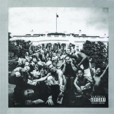 Kendrick Lamar – Alright (Music Video)