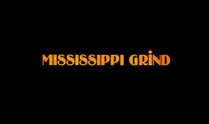 Mississippi Grind – Trailer