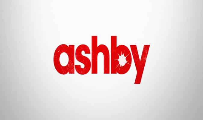 Paramount Pictures' Ashby – Trailer