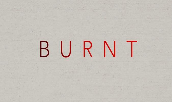 The Weinstein Company's Burnt – Trailer #2
