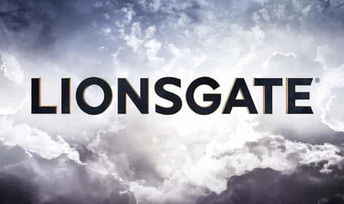 Lionsgate's Misconduct – Trailer