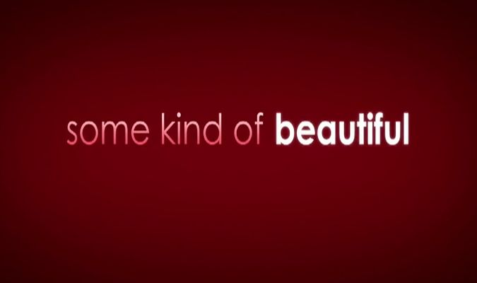 Lionsgate's Some Kind Of Beautiful – Trailer