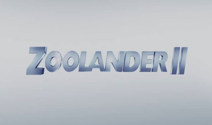 Paramount Pictures' Zoolander 2 – International Trailer