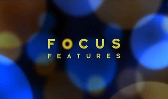 Nocturnal Animals Trailer Featuring Amy Adams, Jake Gyllenhaal, Michael Shannon
