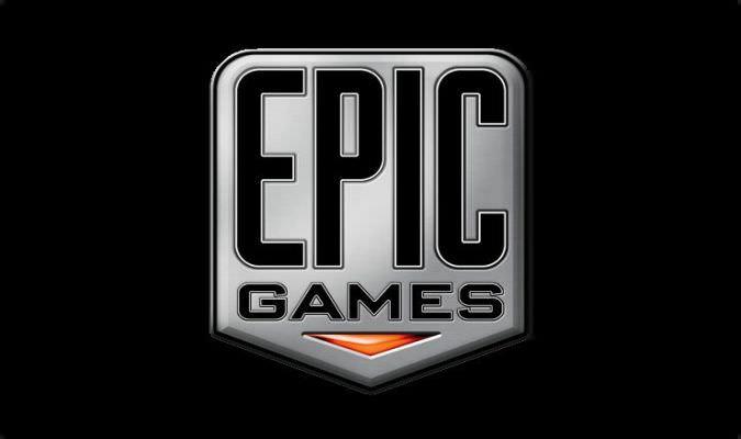 Epic Games' Paragon – PSX 2015 Trailer