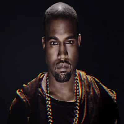 Kanye West – No More Parties in LA ft. Kendrick Lamar (Lyrics)