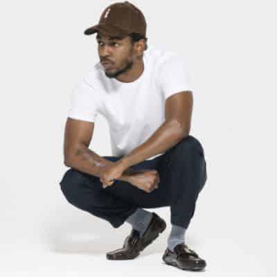 Kendrick Lamar untitled 08 l 09.06.2014 Lyrics