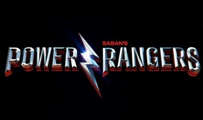 Power Rangers Teaser Trailer Revealed