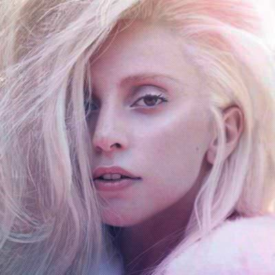 Lady Gaga – G.U.Y. (Music Video)