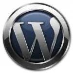 wordpress-tips-latestonnet.com