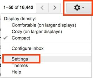 gmail-recall-email-feature