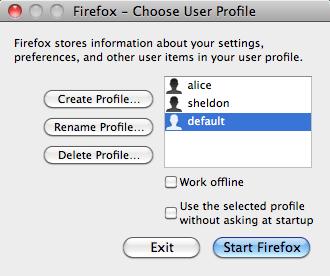 Firefox_profile_mac