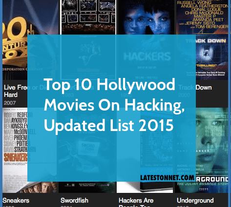 top-10-hollywood-hacking-movies