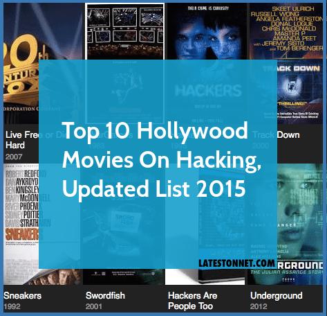 top-10-hollywood-hacking-movies