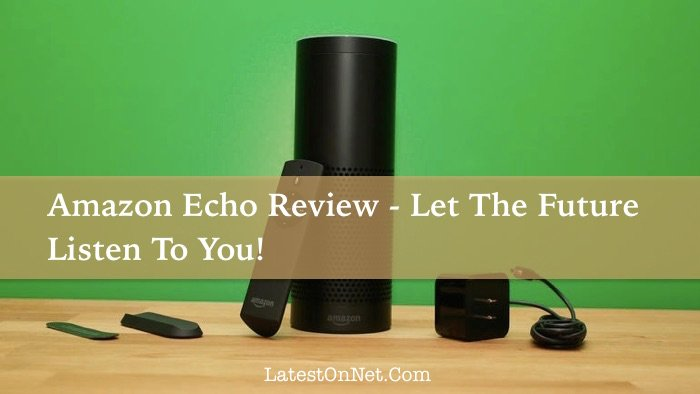 amazon-echo-review