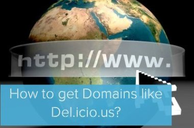 domain-hack-like-delicious