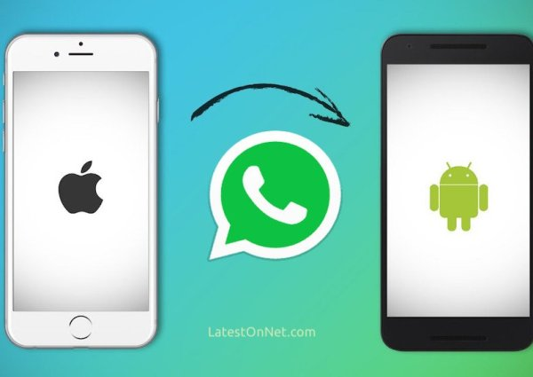 transfer-whatsapp-from-iphone-to-android
