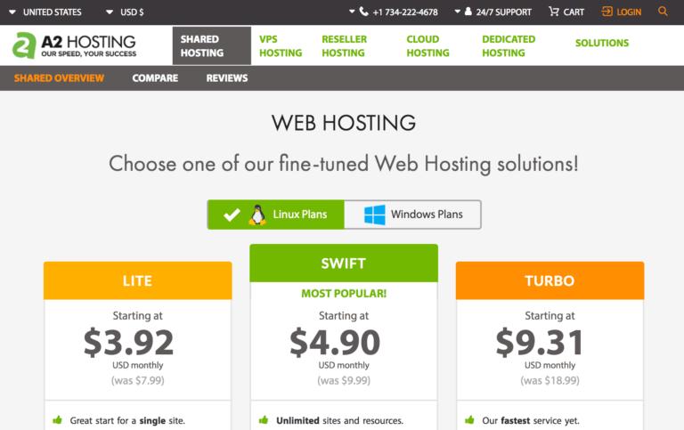 a2_hosting_coupon_code_deals