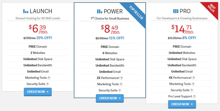 inmotion_hosting_coupon_code_deal