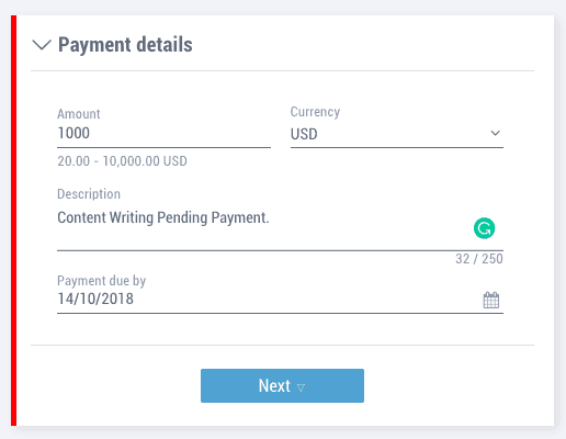 payoneer_payment_details