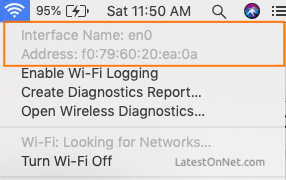 mac_address_mac