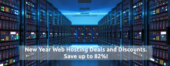 new-year-web-hosting-sale