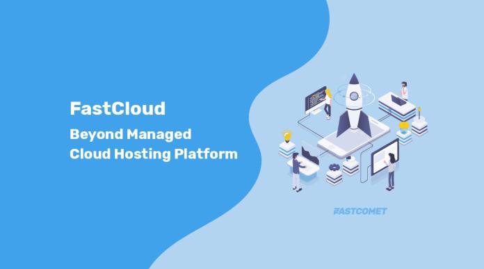 fastcomet_cloud_servers