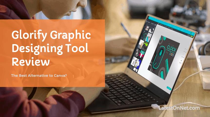 glorify_graphic_design_review