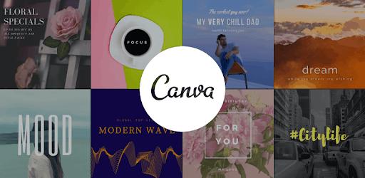 canva_graphic_design