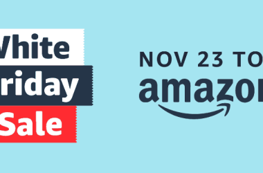 white_friday_sale_2019_amazon.ae_