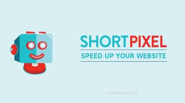 shortpixel-image-optimization-plugin