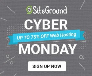 siteground_cyber_monday