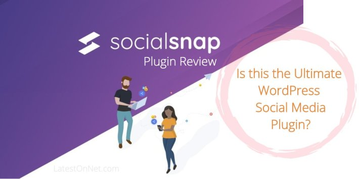 social-snap-plugin-reviews
