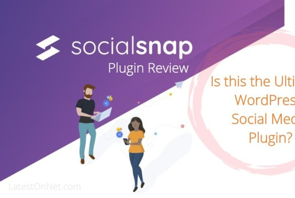 social-snap-plugin-reviews