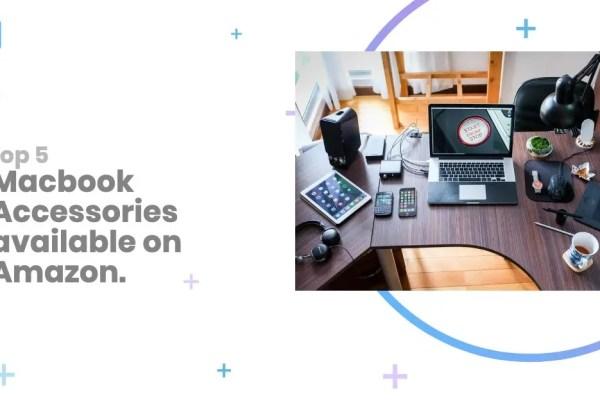 macbook_accessories_amazon