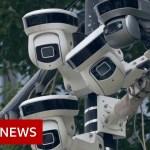 Coronavirus: How is China utilizing surveillance to combat coronavirus? – BBC Information