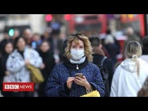 Coronavirus deaths rising quick in Europe and US – BBC Information