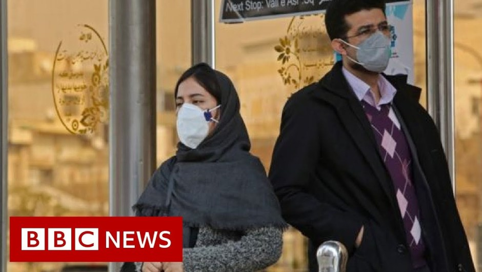 Coronavirus: How is Iran responding to the outbreak? – BBC Information