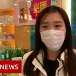 Coronavirus: Russia  closed its far-eastern border with China – BBC Information