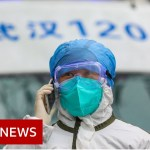 Coronavirus: Loss of life toll rises to 81 as China extends vacation – BBC Information