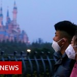 China coronavirus: Loss of life toll rises as extra cities limit journey – BBC Information