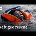 Italy stymies refugee rescue missions on the Mediterranean | Deal with Europe