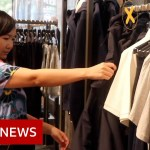 Coronavirus: What is going to garments procuring appear like? – BBC Information