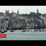 Coronavirus: Guernsey first a part of British Isles to take away most lockdown restrictions – BBC Information