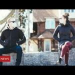 Coronavirus: N.Eire lockdown eased greater than remainder of UK – BBC Information