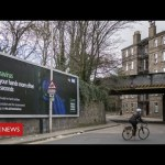 Coronavirus: UK lockdown to be eased subsequent week – BBC Information