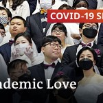 Relationship, partnership and loneliness in occasions of the coronavirus disaster | COVID-19 Particular
