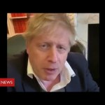 Coronavirus disaster: Boris Johnson moved to intensive care as signs worsen – BBC Information