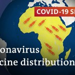 Coronavirus vaccine distribution: A query of wealth? | COVID-19 Particular