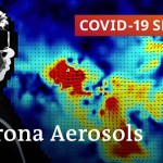 Aerosols: Key to regulate the coronavirus unfold? | COVID-19 Particular